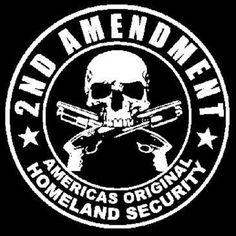 a32b282b8 Oath keeper, three percenter, III percenter, right to bear arms ...