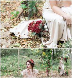 Sarah Brookes Photography Nature Photography, Wedding Photography, Autumn Inspiration, Wonderful Images, Instagram Feed, Flora, Weddings, Inspired, Design