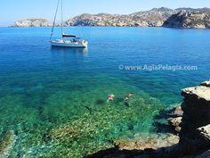 Fylakes beach (or Filakes beach), Agia Pelagia, Crete island, Greece. Παραλία Φυλακές στην Αγία Πελαγία, Κρήτη.  #beach #fylakes #filakes #παραλία #παραλίες #παραλια #παραλιες #αγιαπελαγια #αγίαπελαγία #κρητη #κρήτη #fylakesbeach #fylakescrete #holiday #resort #creteisland #crete #greece #island #islands #greekisland #greekislands #travel #holiday #holidays