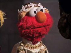 Elmo Sesame Street, Pioneer Dj, Jim Henson, Kermit, Disney Mickey Mouse, My Children, Cute Wallpapers, Memes, Puppets