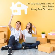 Discover a completely new way of home ownership through our program. Make your dream home your own home without having to think of the down payment as a hurdle. Down Payment, Buying Your First Home, India First, Home Ownership, Need To Know