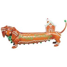 Furry partners has an extensive collection of gifts for all types of animal lovers including dog lovers, horse lovers, equestrians, cat lovers and more! Gifts For Pet Lovers, Cat Lovers, Westland Giftware, Types Of Animals, Cool Pets, Yorkie, Best Dogs, Weiner Dogs, Dachshunds