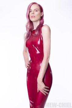 Lara Aimée | Ardita Fetish Fashion