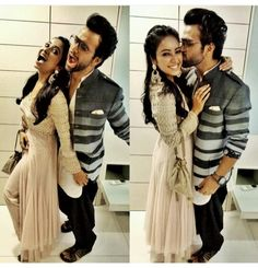 Their loce z just crazy. Real Couples, Celebrity Couples, Cute Couples, Indian Drama, Couple Photography Poses, Sweet Couple, Celebs, Celebrities, Couple Shoot
