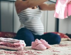 ᐅ Schwangerschaftsrechner: Berechne Deine SSW | Eltern.de