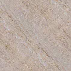 Beige marble floor texture Beige Marble, Floor Texture, Hardwood Floors, Flooring, Marble Floor, Architecture Design, Wood Floor Tiles, Soil Texture, Wood Flooring