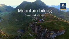 Fifth Generation, Norway Travel, Lofoten, Fishing Villages, Mountain Biking, Trip Planning, Kayaking, Adventure Travel, Tourism