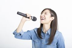 恋するフォーチュンクッキー!会社カラオケでセレクトする歌 - Peachy(ピーチィ) - ライブドアニュース