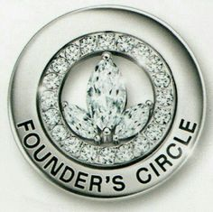founder circle