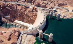 Groupon - $29 for a Hoover Dam Premium Express Bus Tour from Hoover Dam Tour Company in Las Vegas (The Strip). Groupon deal price: $29.00