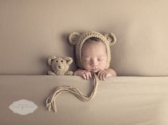 Night night little love! | Jewel Images Bend, Oregon Newborn Photographer www.jewel-images.com #newborn #photography #newbornphotographer #jewelimages