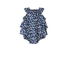 STELLA McCARTNEY KIDS Dresses & All-in-one Boys's STELLA McCARTNEY KIDS Dresses & all