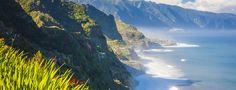 Madeira - Google Search