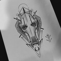 Cancellation today! I have this Geo-General Grievous available message me…