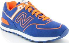 New Balance férfi lifestyle cipő New Balance, Running Shoes, Lifestyle, Sneakers, Fashion, Runing Shoes, Tennis, Moda, Slippers