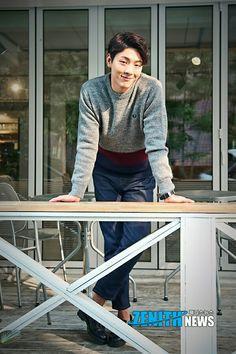 Asian Actors, Korean Actors, Ji Soo Actor, Tae Oh, Korean Celebrities, Celebs, Weightlifting Fairy Kim Bok Joo, Lee Jun Ki, Kim Jisoo