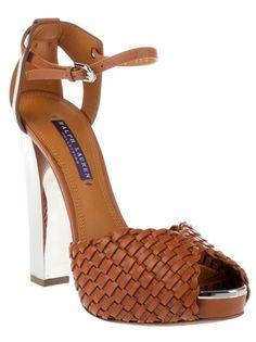 bcbe8f71c0 As melhores marcas da moda feminina para comprar online. Roupas de marca