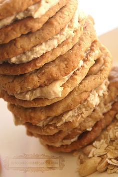 Be Book Bound: Anne of Green Gables April: Raspberry Cordial and Peanut Butter Cookies