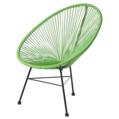 Shop Wayfair for Patio Lounge & Deep Seating Chairs to match every style and…