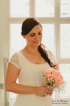#casamento #wedding