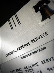 A new massive IRS phone scam has been identified. Fake agents are calling individuals and threatening dire consequences if you do not immediately wire money. The IRS says it tries to contact people by mail before calling. Be careful and do not give payment information to anyone before confirming their identity!