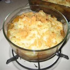 Vegan Carrot Pie Recipes | Yummly