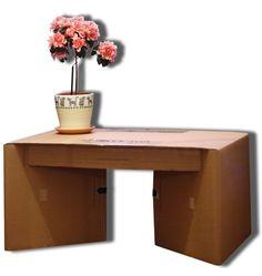 складной столик туристический мебель для пикника складные столы походный кемпинговый стол мебель из картона универсальный суперлёгкий картонный купить журнальный table mate сервировочный раскладной своими руками экостол