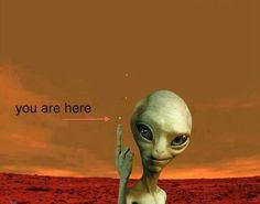 Alien Classic Movie New Print Poster 12x18 24x36 27x40 P-1286