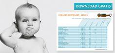 gratis Nederlandse e-books downloaden
