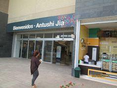 http://www.hoyesnoticiaenlaguajira.com/2016/03/334-billones-de-ingresos-consolidados.html