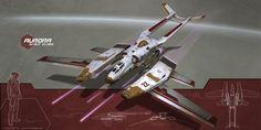 twitchfinger-orbital-scoutship.jpg (1300×650)