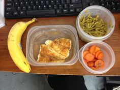 how to lose weight quickly in 3 weeks