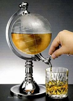 liquor-globe.jpg (510×701)