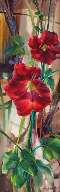 bodegones-modernos-con-flores-oleo