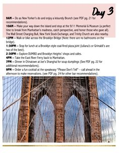 The definitive bucket list of things to do, places to see, and food to try in New York City. This list and itinerary is perfect for first-time visitors. Visit New York City, New York City Travel, New Travel, Nyc Holidays, New York Christmas, Christmas Time, Travel Chic, Travel Tags, City Aesthetic