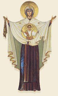 Escuela de la Mística Carmelitana
