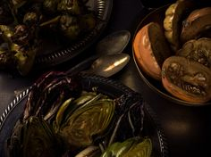 'Dutch Masters Inspired Still Life' by Scott Peterson, via Behance Scott Peterson, Still Life Photos, Chiaroscuro, Be Still, Dutch, Food Photography, Artsy, Masters, Behance