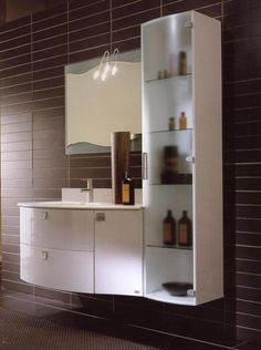 Bathroom Cabinets Pakistan vanity cabinets and wall hung vanity units at bathroom city