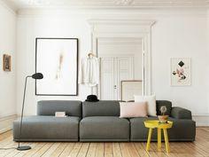 Egal Was Genau Ihr Grund Dafr Ist Ein Sofa Grau Fr Ihre Wohnzimmereinrichtung