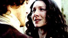 Fungirleo de haggards: Outlander 2x13. A fungirlish review [Spoilers]