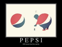 Pepsi // funny pictures - funny photos - funny images - funny pics - funny quotes - #lol #humor #funnypictures
