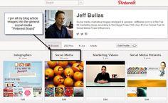 10 Creative Ways to Market on Pinterest  Read more at http://www.jeffbullas.com/2012/05/31/10-creative-ways-to-market-on-pinterest/#QIeQhUMHQ67dWlBp.99