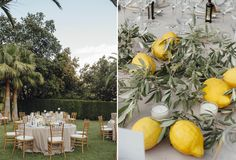 Beautiful Finca Mallorca Wedding Tramuntana, Finca Comassema, Wedding Mallorca, Mallorca Wedding Venue, Destination Wedding, Mallorca Wedding Photographer, Papeterie, Wedding Details, Mediterrean Wedding