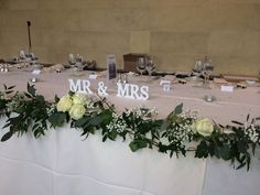 Nicola and Neill 18th September 2014