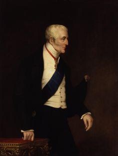 Arthur Wellesley, 1st Duke of Wellington FileArthur Wellesley 1st Duke of Wellington by Alfred