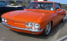 1967 Chevy Corvair Maintenance/restoration of old/vintage vehicles: the material for new cogs/casters/gears/pads could be cast polyamide which I (Cast polyamide) can produce. My contact: tatjana.alic@windowslive.com