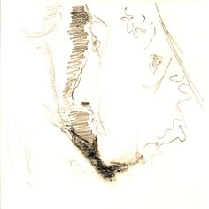 Sketch The Moment, MW21 Original Art, Sketch, In This Moment, Abstract, Drawings, Artwork, Painting, Sketch Drawing, Summary