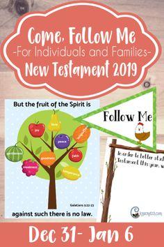 New Testament — Chicken Scratch N Sniff Fhe Lessons, Primary Lessons, Lds Primary, Singing Lessons, Family Scripture, Scripture Study, Sunday Activities, Church Activities, Disney Hotels