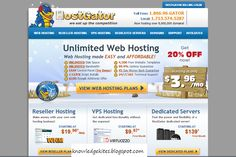 Best-Hosting-Companies-Hostgator  I hope you will meet perfect guide on best hosting plans in 2014 for your Own Hosting.  See the best hosting plans in low cost plans, features and 24x7 support.  All the best!! kindly stay touch with US!!