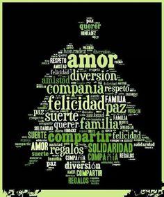 Feliz Navidad y Próspero Año Nuevo 2014...!